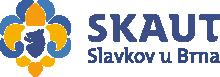 Skaut Slavkov u Brna